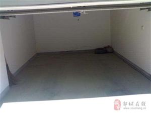 邹城市鸿景雅苑23号楼西头第一个车库