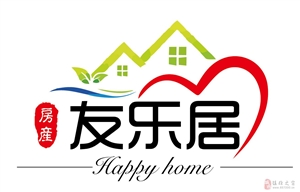 447、新村小区自建房6楼两室简装房出售
