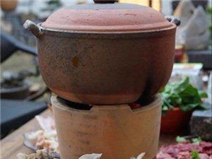 丑丑砂锅炆鸭,味道独特,大足目前仅此一家