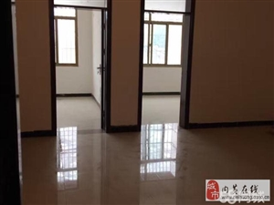 【出租】西�P���V播局 1室1�l1�d(��人) 70平