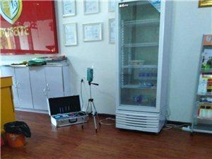 专业室内空气检测·治理,除甲醛