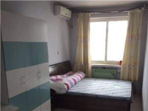 安颖小区3室三个空调,家具家电齐全拎包入住