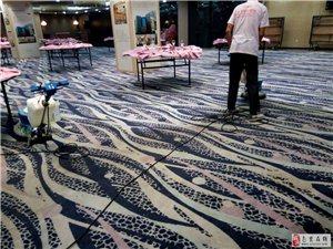 南京專業地毯清洗 洗地毯 清洗地毯  地毯清理
