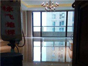 南京翻新大理石公司 拋光大理石   鏡面處理大理石