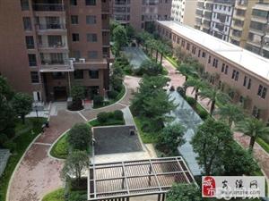 海峡茗城3室2厅2卫115万元中等装修
