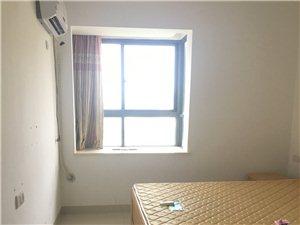 海虹家园3室1厅2卫63万元