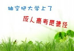 山东大学学习中心招生