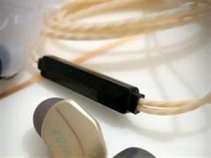 处理一批WRZX6重低音挂耳式运动耳机