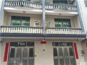 邮电新村旁边700坪三层整栋出租适合经营和办公