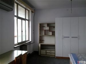 高新区)湘江路衡山路工行家属院4室2厅2卫31万元