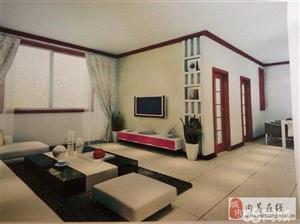 【�F房出租】公��T小�^,家具�R全,拎包入住 3室2�l2�d