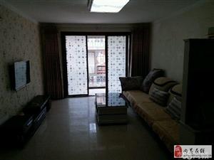 【出租】美景天城 3室2�d2�l(��人) 125平
