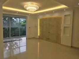 广汉市住房出售蜀人苑3楼3套2