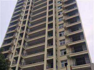 黄国新城A1学区电梯房28万超低价出售
