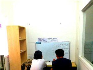儋州满分教育vip一对一语文、数学、英语特色辅导