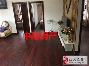 招远出售【金源小区】135平米精装3室2厅2卫77万元