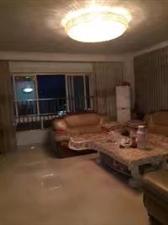 广汉市住房出售中央欣城7楼4套2
