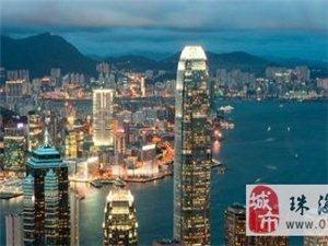 香港兩天游,香港海洋公園,香港迪斯尼,香港純玩團