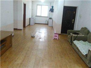 2室1厅1卫850元/月