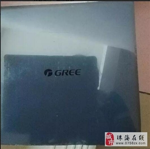 格力二代手机,全新未开封的,价格1500元