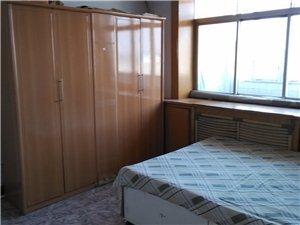 电厂家属楼2室2厅1卫600元/月