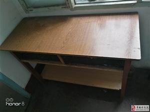 出售二手课桌椅