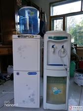 出售二手饮水机