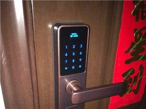 琼海开锁公司15203015966-琼海开锁换锁