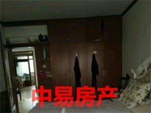 招远出售【向阳小区】3楼98平精装3室2厅1卫55万元