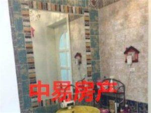 招远出售【悦溪苑】6楼豪华装修3室2厅30万元