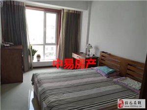 2508招远出售丽湖三期5楼125平米精装65万元