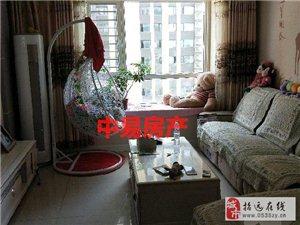 2488招远出售绿谷丰泽园8楼90平米精装59万元