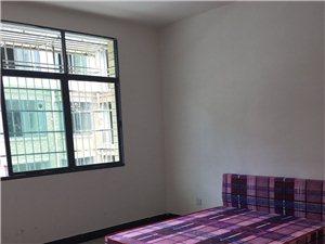 翰林华府2室2厅1卫600元/月