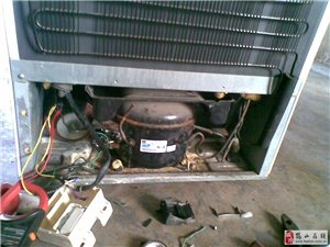 空调安装、维修、清洗和水电安装
