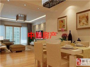 9977招远出售龙泉花园8楼140平米带草屋65万元