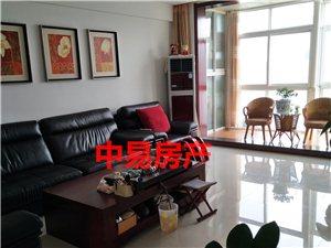 2420招远出售丽湖一期平地四楼精装带草屋105万元