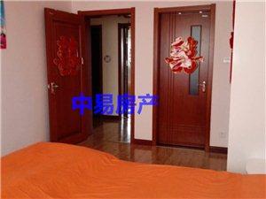 招远出售福泉苑140平米精装带车库130万元
