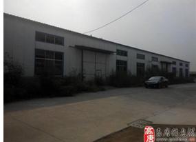 地址位于彩588彩票开发区仁和路适合工厂或者仓库