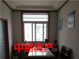 9934招远出售丽湖一期3楼129平米精装带草79.8万元