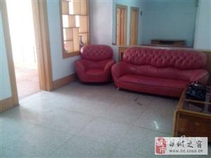 文化三中学区,旭东洗浴南文化小学北,三室2厅93平