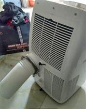 二手一体式空调