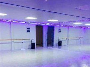 澳门金沙线上真人赌博市专业爵士舞、钢管舞、空中瑜伽,包学包会