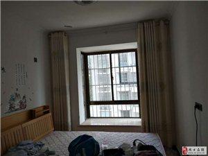 泛华新城3室2厅2卫