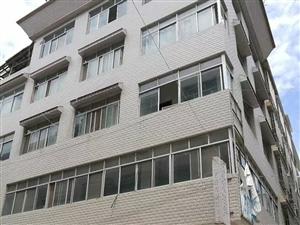 5层楼房澳门新葡京,带两间门面
