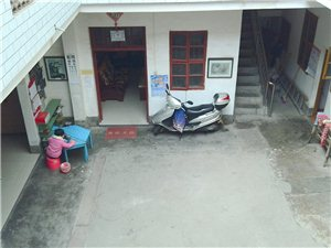 (单间出租)单间 套房威尼斯人网址一中城西幼儿园旁停车方便