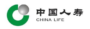 中国人寿保险公司仁寿支公司