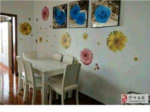 龙湾398电梯公寓小户型1室1厅1卫1300元/月