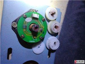 维修一切工业家用电气,只要用电都可以上门服务免费技