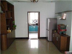 莲花池洪源小区3室2厅2卫1500元/月