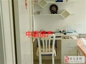 2535招远出售文苑小区1楼93.5平带草屋72万元